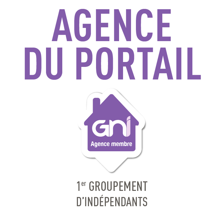 Agence du Portail - GNImmo